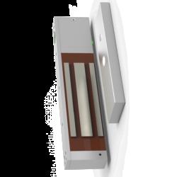 Elmagnetlås & dörrhållarmagneter